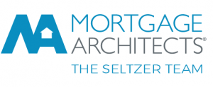Vancouver Mortgage Broker - Allan Seltzer