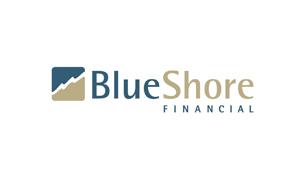 BlueShore Financial Mortgage