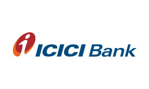 ICICI Bank Mortgage