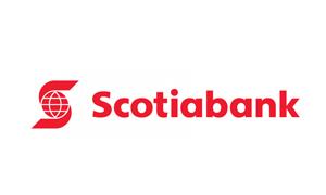 Scotiabank Mortgage
