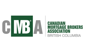 Canadian Mortgage Brokers Association - British Columbia