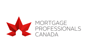 Mortgage Professionals of Canada